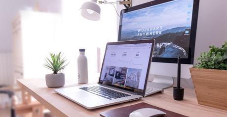 Alojamiento WordPress y sus Principales Beneficios