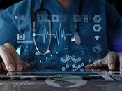 Transformación Digital Sector Sanitario: puede.