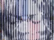 Identidad sobre papel: experimentaciones Paola Bazz