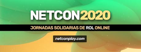 Nota de prensa de la NETCON 2020