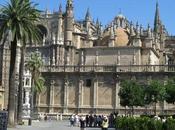 Dónde alojarse Sevilla: mejores zonas barrios local