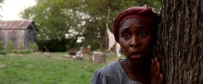 HARRIET: EN BUSCA DE LA LIBERTAD (Harriet) (USA, 2019) Biográfico, Drama, Social, Western
