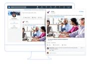 Estrategias retargeting LinkedIn cómo ganar publicidad