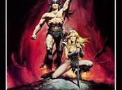 Conan, bárbaro