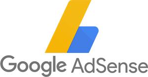 Aplicaciones y herramientas de Google que puedes disfrutar con Gmail