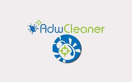 Descargar Adwcleaner   Elimina adware y programas no deseados