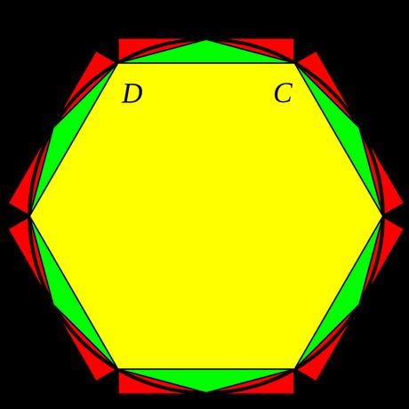 ¿Por qué el número π resulta tan fascinante?