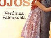 OJOS Verónica Valenzuela