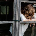 Cómo gestionar el miedo y la ansiedad durante la cuarentena por Covid-19