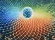 Cómo elevar frecuencia vibratoria, subir sistema inmunológico convertir miedo conciencia