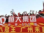 王者官网-中国足球需要这样的教练!卡帅与恒大一起隔离,1举措受大赞!
