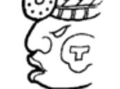 Pópol Vuh, libro sagrado mayas Guatemala
