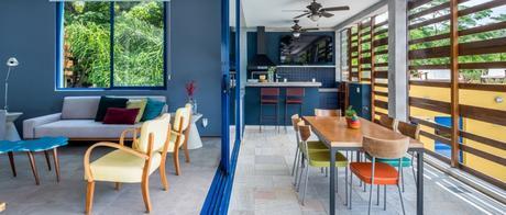 Screenshot_32 Casas de Espacios abiertos - Viviendas amables y acogedoras en São Paulo NEWS - LO MAS NUEVO
