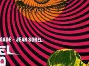 HURACÁN, (Volpe dalla coda velluto) (The with Velvet Tail) (España, Italia; 1971) Intriga