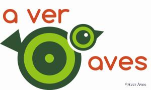 A ver #AvesDesdeCasa para luchar, disfrutando, contra el coronavirus