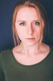 Mini Reseñas | Ana la de Tejas Verdes (Lucy Maud Montgomery) ~ Everless (Sara Holland)