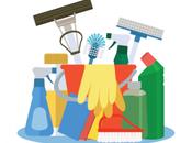 Limpieza Desinfección contra Coronavirus