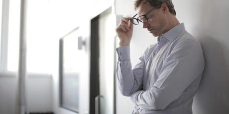 Cómo salvar nuestro negocio del coronavirus (2). 10 consejos para la gestión del miedo