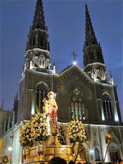 San José, Esposo de la Virgen María – Puntos de oración