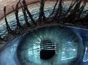 Artista tatuajes riesgo ceguera inyectar ojos tinta.