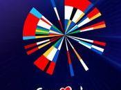 lamentable cancelación eurovisión causa covid-19