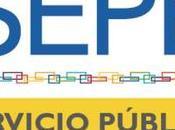Medidas excepcionales atención oficinas SEPE consecuencia Coronavirus
