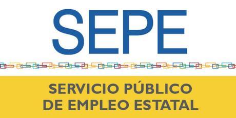 Medidas excepcionales de atención en las oficinas del SEPE a consecuencia del Coronavirus