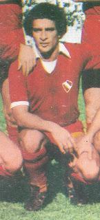 Pedro Remigio Magallanes