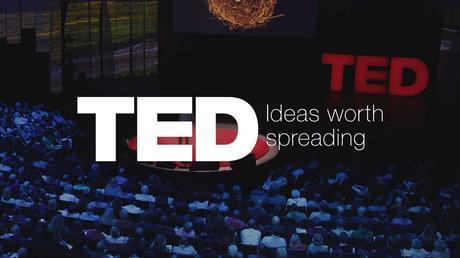 ted-ideas-worth-spreading-1