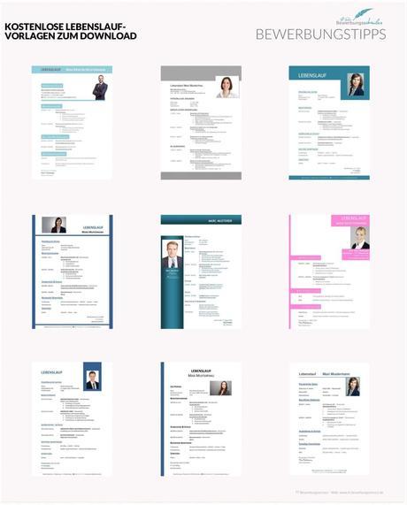 Bewerbungsunterlagen Muster Kostenlos Dass Sie In Microsoft Word Für Ihre Einzigartig Ideen Anpassen