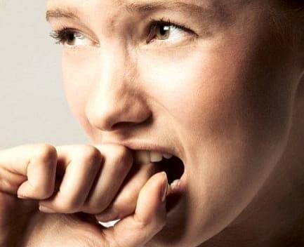 ayuda para reducir la ansiedad