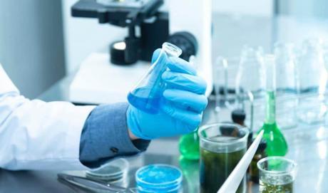 diferencias entre pandemia y epidemia
