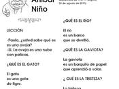 Poesía para niños Jairo Aníbal Niño