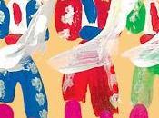 Lances futuro convoca concurso infantil dibujo taurino
