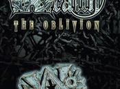 Avalancha gratis: Wraith Oblivion 20th Marca Este