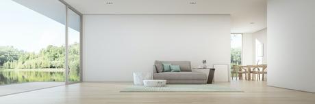 Al hacer una reforma en casa conviene elegir la empresa adecuada, según Ecorenueva