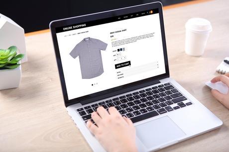 Ruano Formación explica cómo aprovechar el tiempo en casa y vender por internet