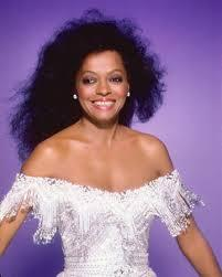 Diana Ross- Chain Reaction