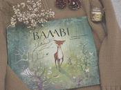 Bambi (Kochka)