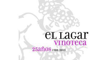 Catas Virtuales con Paco Berciano y Pilar Cruces