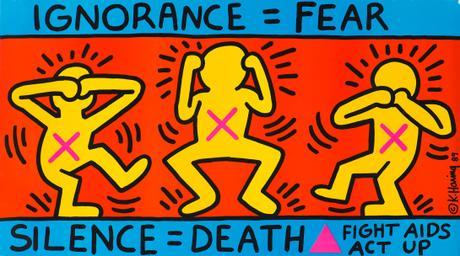 Keith-Haring-Ignorance-=-Fear-1989-x2048.jpg