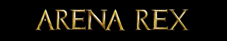 Arena Rex: Descuentos y descargas (Incluso en español)