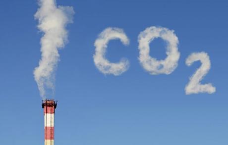 La OMM señala que los recortes en las emisiones de CO2 como resultado de la crisis provocada por COVID19, no son un sustituto de la acción climática concertada. Es demasiado pronto para evaluar sus implicaciones en el cambio climático