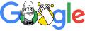 Celebrando a Ignaz Semmelweis y al lavado de mano