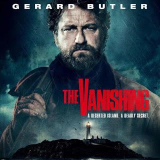 keepers-el-misterio-del-faro-the-vanishing
