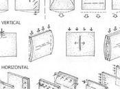 Consejos para reparar grietas fisuras paredes exteriores