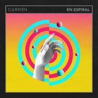 Carmen 113 estrena En Espiral