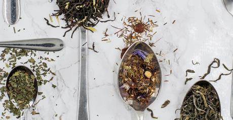 Consejos para Comercializar tu Negocio de Té