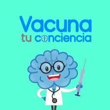 La vacuna de la conciencia