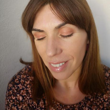 Últimas novedades para labios de Deborah Milano + swatches en labios + maquillajes completos